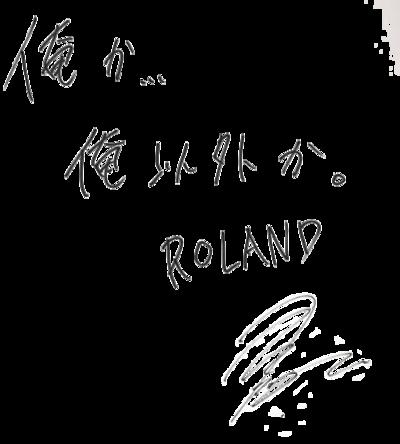 截图20140101.png