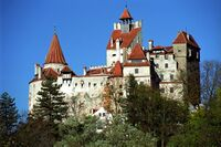 Dracula-s-Castle-7.jpg